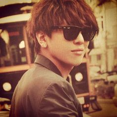 #CNBLUE ♡ Jung Yong-hwa