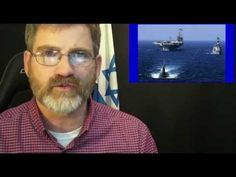 ww3 news,Russia military moving close to israel