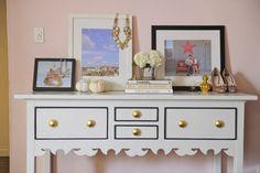 DIY Cupboard Renovations #DIY #home