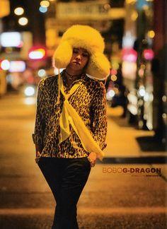 G-Dragon - BIGBANG MADE Series Collection Photobook  DO NOT EDIT : Source: BOBOG-DRAGON