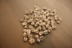 Arco 2014 Diamond Earrings, Jewelry, Arch, Jewlery, Jewerly, Schmuck, Jewels, Jewelery, Diamond Drop Earrings