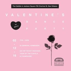 valentine's day dj songs