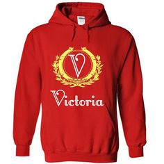 Limited Edition Victoria #name #tshirts #VICTORIA #gift #ideas #Popular #Everything #Videos #Shop #Animals #pets #Architecture #Art #Cars #motorcycles #Celebrities #DIY #crafts #Design #Education #Entertainment #Food #drink #Gardening #Geek #Hair #beauty #Health #fitness #History #Holidays #events #Home decor #Humor #Illustrations #posters #Kids #parenting #Men #Outdoors #Photography #Products #Quotes #Science #nature #Sports #Tattoos #Technology #Travel #Weddings #Women