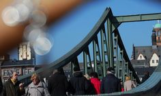 Frankfurt Souvenirs - Bembelschmuck Design und Geschenkideen #Bembel #Trachten #Trachtenschmuck #Bembelschmuck #Äppler #Apfelwein #Oktoberfest #Dippemess #Apfelweinfest - www.Facebook.com/Bembeltown | by www.Bembeltown.com