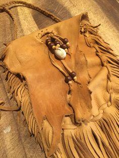 Sold on reserve for Avi J Millington by TribalTerri on Etsy https://www.etsy.com/se-en/listing/467519285/sold-on-reserve-for-avi-j-millington