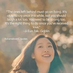 best kdrama quotes images in kdrama drama quotes