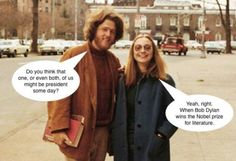 Funniest Hillary Clinton Memes: That Will Be The Day