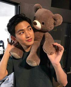 lee euiwoong ♡ hyeongseop X euiwoong Korean Boys Hot, Korean Boys Ulzzang, Korean Babies, Ulzzang Boy, Korean Men, Cute Asian Guys, Asian Boys, Asian Men, Cute Guys