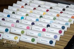 _DSC7886 Stampin Up Papier Aufbewahrung Storage_