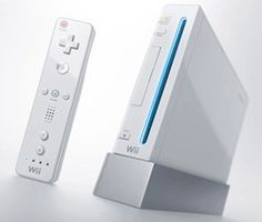 Next Nintendo Wii To Feature 3D
