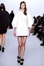 Dice Kayek Spring/Summer 2015 Haute Couture Fashion Show - Paris