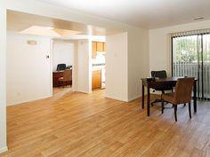 Apartments in Salt Lake City Utah | Photo Gallery | Elmwood Apartments 4320 South 700 East #14 Salt Lake City, UT 84107 (801)265-0921