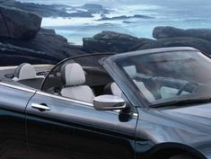 119 best 08 chrysler sebring convert images on pinterest antique 2008 chrysler sebring aftermarket enna fandeluxe Images