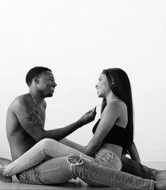 Photoshoot Themes, Couple Photoshoot Poses, Couple Photography Poses, Couple Shoot, Black Love Couples, Cute Couples Photos, Cute Couples Goals, Couple Goals, Couple Noir