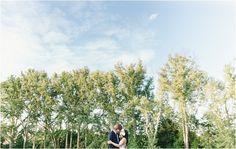 Gerhard + Joanne   Toadbury Hall Wedding Photos by Louise Vorster