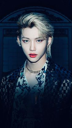 Sung Lee, Naughty Kids, Life Poster, Felix Stray Kids, Kids Icon, Crazy Kids, Kpop Guys, Concert Posters, Lee Know