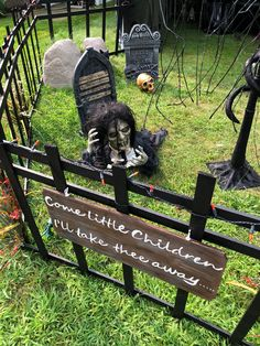 Now it's excellent for Halloween. Halloween calls for gruesome decorations that may frighten in addition to impress any guest at the exact moment. Deciding early what it is that you're likely to dress up as for Halloween is the secret… Continue Reading → Halloween 2018, Halloween Outside, Spooky Halloween, Holidays Halloween, Halloween Tombstones, Scary Halloween Props, Halloween Makeup, Hocus Pocus Halloween Decor, Happy Halloween