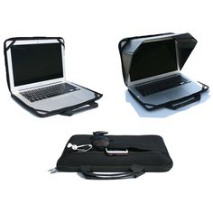 Laptop Covers, Sun Shade, Danish Design, Shades, Sleeve, Shutters, Eye Shadow, Manche, Laptop Sleeves