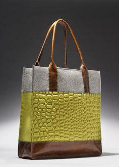 Designer Spotlight  Handbag Contests & Giveaways  Handbag Designers  Handbag Events
