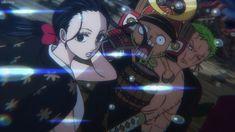Au cours du week-end, l'épisode 982 de One Piece a atteint le top 100 des épisodes tv d'IMDB avec le score le plus élevé de tous les temps. Depuis le changement de propriétaire, l'anime One Piece a toujours été «lapidé» et dénigré par les fans.La plupart des fans pensaient que le contenu de l'anime du nouveau studio était trop flashy, prolongeant les détails et transformant progressivement One Piece en Dragon #Onepiece982vostfr Sasuke Uchiha, Naruto Shippuden, One Piece Wallpaper Iphone, Anime One Piece, One Peace, Zoro, Trending Topics, Tumblr, Fan Art