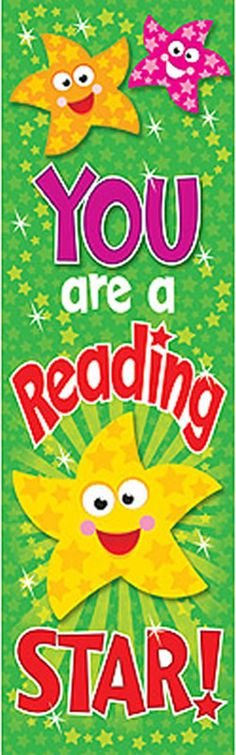 Fun & educational reward stickers, certificates, teacher school awards, reward chart