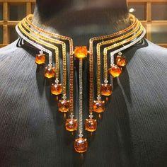 @anarim22 #tsl #finejewelry #beautiful #beauty