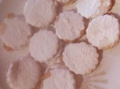 Linzer egyszerűen Dog Food Recipes, Snack Recipes, Snacks, Throw Pillows, Pets, Snack Mix Recipes, Appetizer Recipes, Appetizers, Toss Pillows