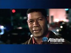 Car insurance had traditionally been viewed as a low interest commodity. Most advertising followed Geico's lead with wacky humor and set consumers up to believe that price was the only difference in providers. This deliberately sobering DRTV campaign helped get Allstate out of the price war and reestablished it as the category leader that wanted consumer to be both informed and prepared. Click through to watch the video!
