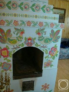 Stoves, Furniture, Home Decor, Decoration Home, Skillets, Room Decor, Stove, Home Furnishings, Bakeries