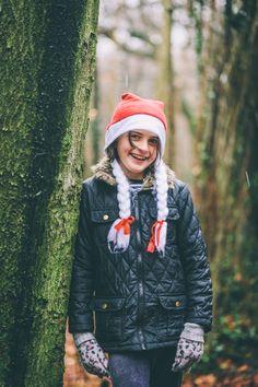 Winter Portrait Session In Gloucestershire Outdoor Family Photos, Studio Shoot, Winter Hats, Portraits, Photoshoot, Female, Photography, Fashion, Moda