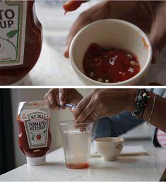 01-ketchup