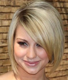 Women's Short Haircuts 2014 For Everyday (8)