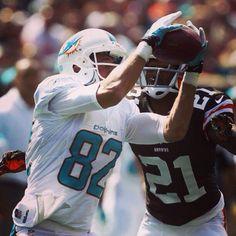 83 Best Miami Dolphins NFL images  506b90d79