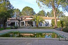 LA MOTTE - Annonce Maison à vendre6 pièces - 146 m²