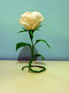 http://tylko-handmade-w-m.blogspot.com/