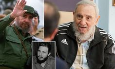 Fidel Castro, who led the country of Cuba for nearly half a century, died Friday at the age of 90. Raul Castro announced his brother's death on state television and said he will be cremated on Saturday.