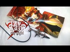 Fate Ogrlica V02: http://www.sakurashop-bg.com/index.php?route=product/product&product_id=737