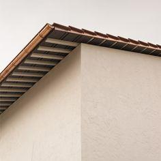 residence in Switzerland by  Studio Inches architettura