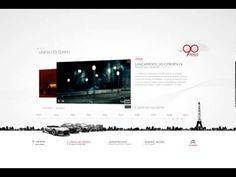 #WebAuditor.Eu #BestOnlineAdvertising http://WP.me/p2SWYc-3H http://Fb.me/19vE9BPEo #TopMarketingEurope