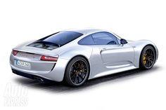 Porsche-961-2.jpg (Obrazek JPEG, 900×600pikseli)