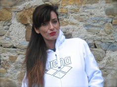 idea outfit per corsa e palestra Arena, Abbigliamento Arena online dove comprare,  tute corsa, zaini per viaggi, palestra escursioni, sporty look running, amanda marzolini,  fashion blogger sporty felpe, tute tshirt the fashionamy, olimipiadi 1972