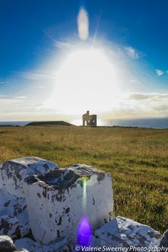 Ballybunnon, Co Kerry, Ireland. Ireland, Mountains, Places, Nature, Photography, Travel, Naturaleza, Photograph, Viajes