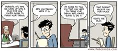 It's an excellent plan in theory.    http://www.phdcomics.com/comics/archive.php?comicid=1365