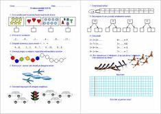 Materiale didactice de 10(zece): Fișă de evaluare inițială M.E.M. - clasa I Assessment, Notebook, Meme, Bullet Journal, Printables, Education, Blog, Pixar Characters, Disney Pixar