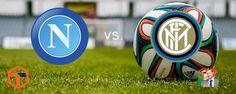 Napoli v Inter (Tip) - http://www.tipsterhq.com/napoli-v-inter-tip/