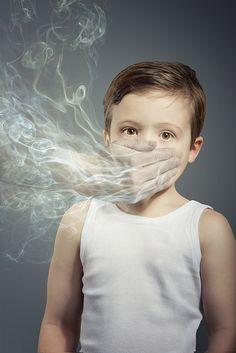 Anti Smoking Campaign_Boy3