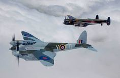 De Havilland Mosquito, Aircraft Photos, Ww2 Planes, Aviation Art, Wwii, Air Force, Fighter Jets, Wings, British