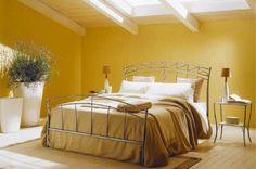 Camere da letto Bontempi - #madeinitaly #forniture #furnishings #homeidea #dreamhouse #salerno #magichouse #design #arredamento #casa