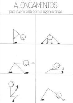 Alongamento #alongamentos #yoga #yogaemcasa