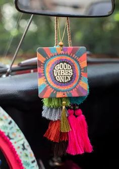 Brighten and freshen up any space with one of our fun and quirky air fresheners. These fun and quirky little car air fresheners are perfect for a sweet sixteen gift or a small surprise for a friend. Car Hanging Accessories, Cute Car Accessories, Clay Crafts, Diy And Crafts, Cute Car Air Freshener, Sweet Sixteen Gifts, Car Interior Decor, Mobiles, Faux Succulents